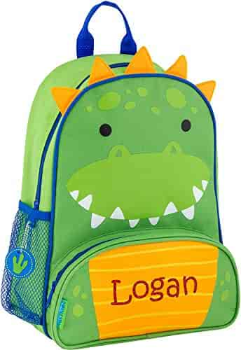 9c8d41eb2c88 Shopping Greens - 2 Stars & Up - $25 to $50 - Backpacks - Luggage ...