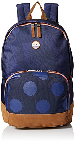 roxy-juniors-pink-sky-polyester-backpack-ikat-dots-combo-spectrum-blue-one-size