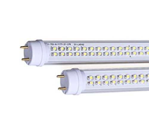 Jeune LineteckLED® - E01.005.25F Tubo neon LED 120cm 25W con copertura AB-17