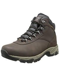 Hi-Tec Men's Altitude V I WP Hiking Boot