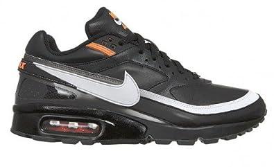 Modemarke Online Schuhladen : Herren Nike Air Max Bw
