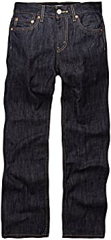 Levi's Boys' 514 Straight Fit Jeans (sizes 2T to 20) (Ice Cap)