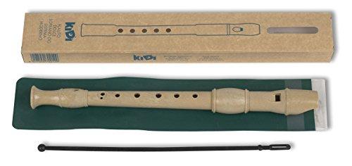 Gitre 702/E Kidi Flute by Gitre