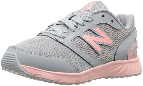 New Balance 455v1 Running Shoe