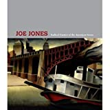 Joe Jones : Radical Painter of the American Scene, Walker, Andrew and Turk, Janeen, 0891780939