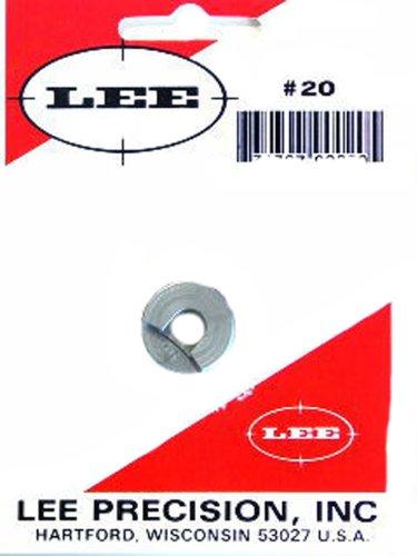 (LEE PRECISION No.20 Shell Holder)