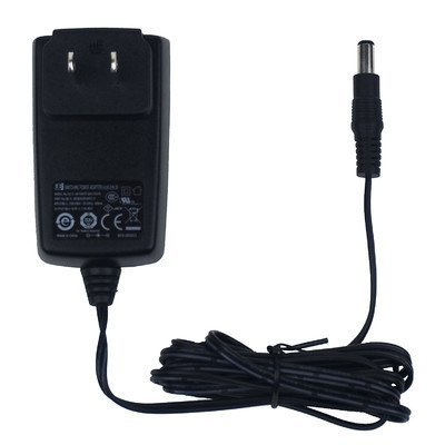 - Detecto PD-AC Adapter for Prodoc Series Scale by Detecto