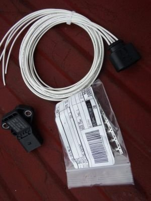 (COMPAQ 243643-001 - Compaq ATI Fire GL4 AGP/ATX Dual-DVI Video Graphics Board Evo Wo )