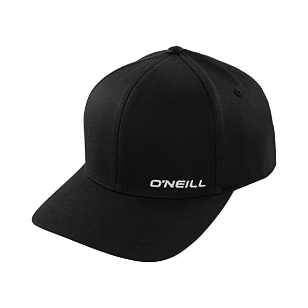 Men's Lodown Hat