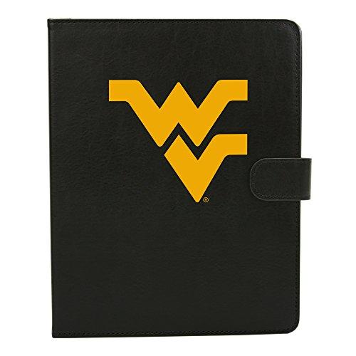 West Virginia Mountaineers Alpha Folio Case for iPad Air 2