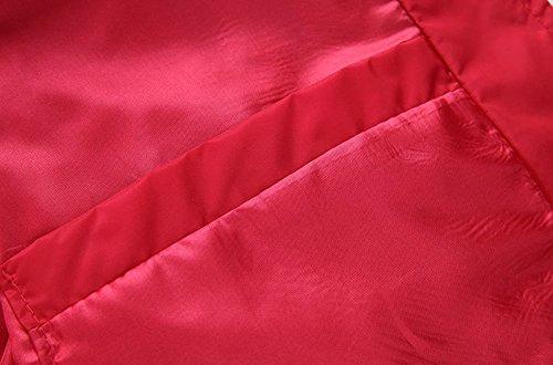 Pelle Esterno Rapido Uomini Giacca Vento Proteggere Mochoose Traspirante A Cappotto Giacca Super Bianca Con Secco Cappuccio Di Uv Leggero nx80qSz8rT