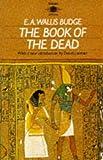 The Book of the Dead (Arkana)