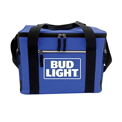 bud-light-cooler-bag