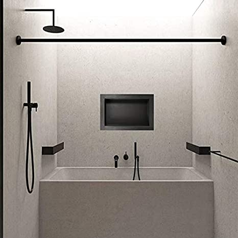 inovis architectural and interior design studio ideas