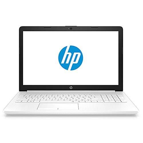 注目の ヒューレットパッカード 15.6型 15-da0089TU ノートパソコン HP Laptop Laptop 15-da0089TU ピュアホワイト[Core i3 1TB/Office/メモリ 8GB/HDD 1TB/Office H&B 2016] 4QM57PA-AAAB B07H4L7KZ7, マツブシマチ:7c2dfab6 --- fbrasil.com