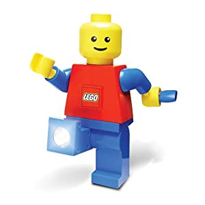 LEGO(レゴ) ダイナモトーチ 37231 【2色カラーアソート 色選択不可】