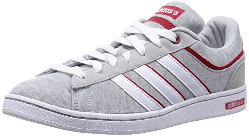 adidas , Baskets pour homme multicolore clonix/ftwwht/powred Medium