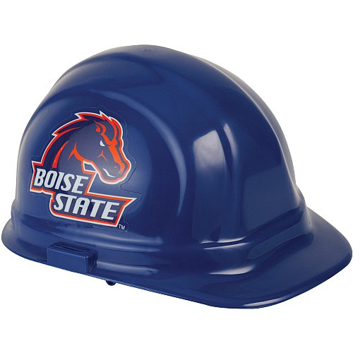 Wincraft Boise State Broncos Hard Hat 1