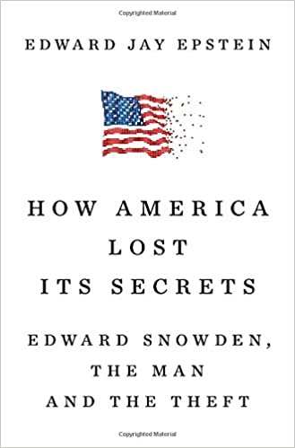 no place to hide glenn greenwald epub file