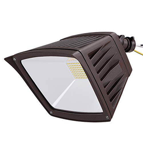40 W Flood Light in US - 5