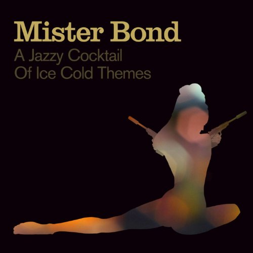 mister cocktail - 8