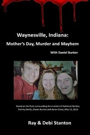 Waynesville, Indiana