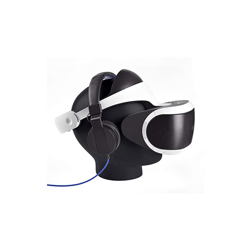 Snakebyte Storage Stand for your VR Glas