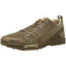 5.11 Tactical Men's Recon Trainer Cross-Training Shoe