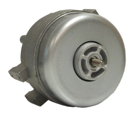 Fasco D562 Unit Bearing Motor 9 Watt 115 Volts 1550 Rpm
