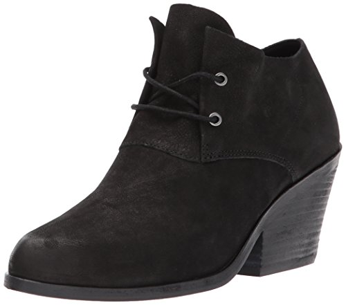 Women's Black Charlie EileenFisher Boot Fashion zxOnpf
