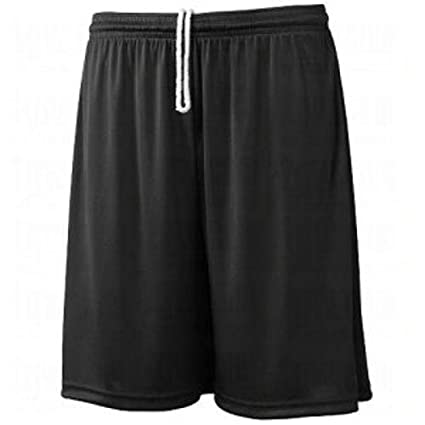 e126c8e1243 Amazon.com   Champro Clutch Youth Basketball Shorts   Sports   Outdoors