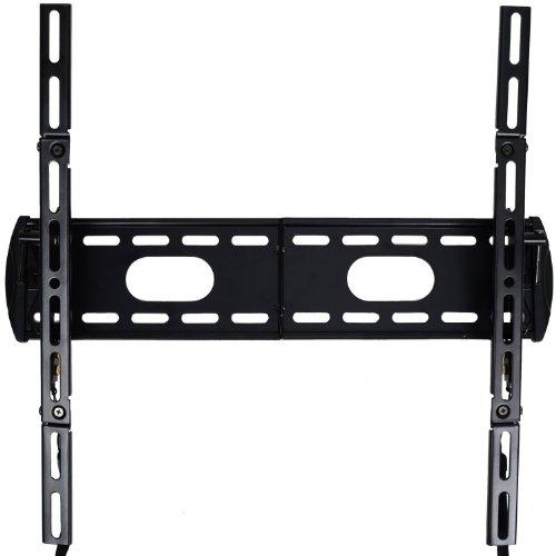 Videosecu Tilting TV Wall Mount Bracket for Vizio LCD LED 28 32 39 Inch TV E280-A1 E280i-A1 E280i-B1 VX32L D320-B1 E320-B0 E320-B1 E320-B2 E320fi-B2 E320i-B0 E320i-B1 E320i-B2 M322i-B1 E390-B0 WN1