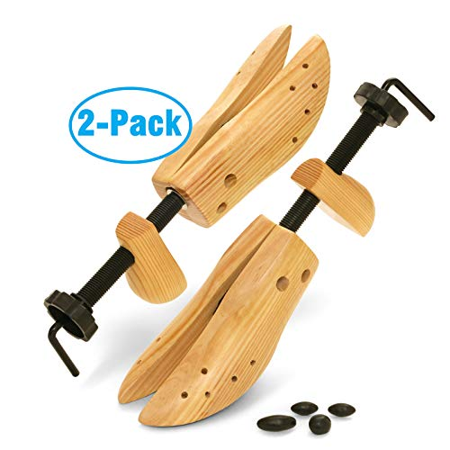 Plixio Shoe Stretcher Women and Men