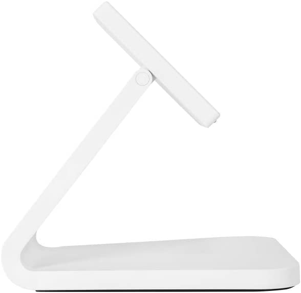 iPort 71002 Luxe Base Station White