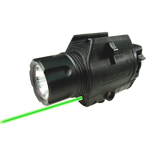 BEAMSHOT GB8800S strobe functionBattery Included product image