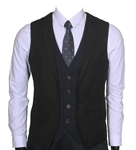 Ruth Boaz Mens Fashion Business product image