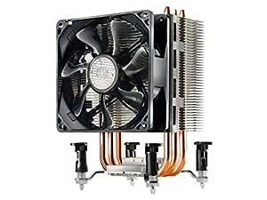 Cooler Master RR-TX3E-28PK-R1 Universal Cooler TX3