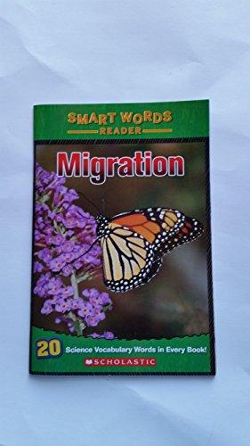 Smart Words Reader Migration