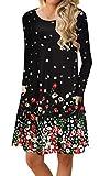Yc Flower Girl Dresses - Best Reviews Guide