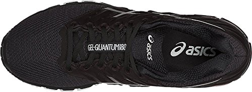 Phantom white Quantum Mx 9616 180 T837n Gris 2 black Gel Rojo xqUWRa7Sww
