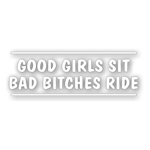Good Motorcycles For Girls - 6