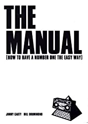 Manual: How to Have a Number 1 the Easy Way