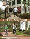 Get Fit, Stay Well, Hopson, Janet and Donatelle, Rebecca J., 0321594924