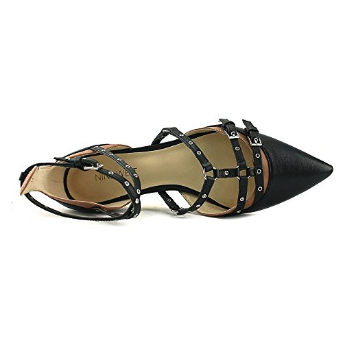 Nine West Femme Nine West Aweso xYZqgqO7w