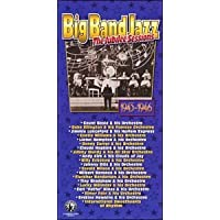 Big Band Jazz: The Jubilee Sessions 1943-1946