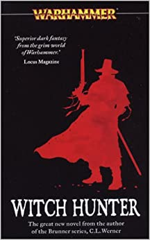Descargar Libros De (text)o Witch Hunter Mega PDF Gratis