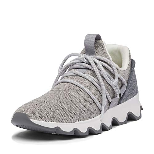 Sorel Kinetic Lace Womens Trainers