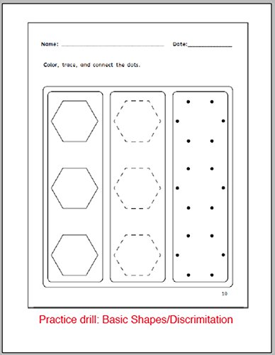 Worksheets Dysgraphia Worksheets dysgraphia worksheets sharebrowse worksheets