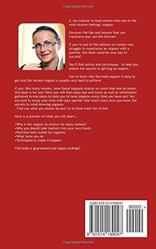 Swinger web chat site