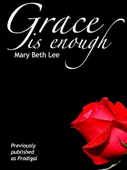 Grace is Enough by [Lee, Mary Beth]